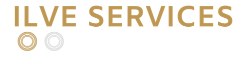 Ilve Services and Repairs