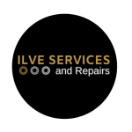 Ilve Services and Oven Repairs